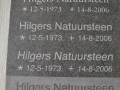 Ray Hilgers Natuursteen